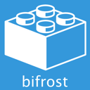 Icon for package Bifrost