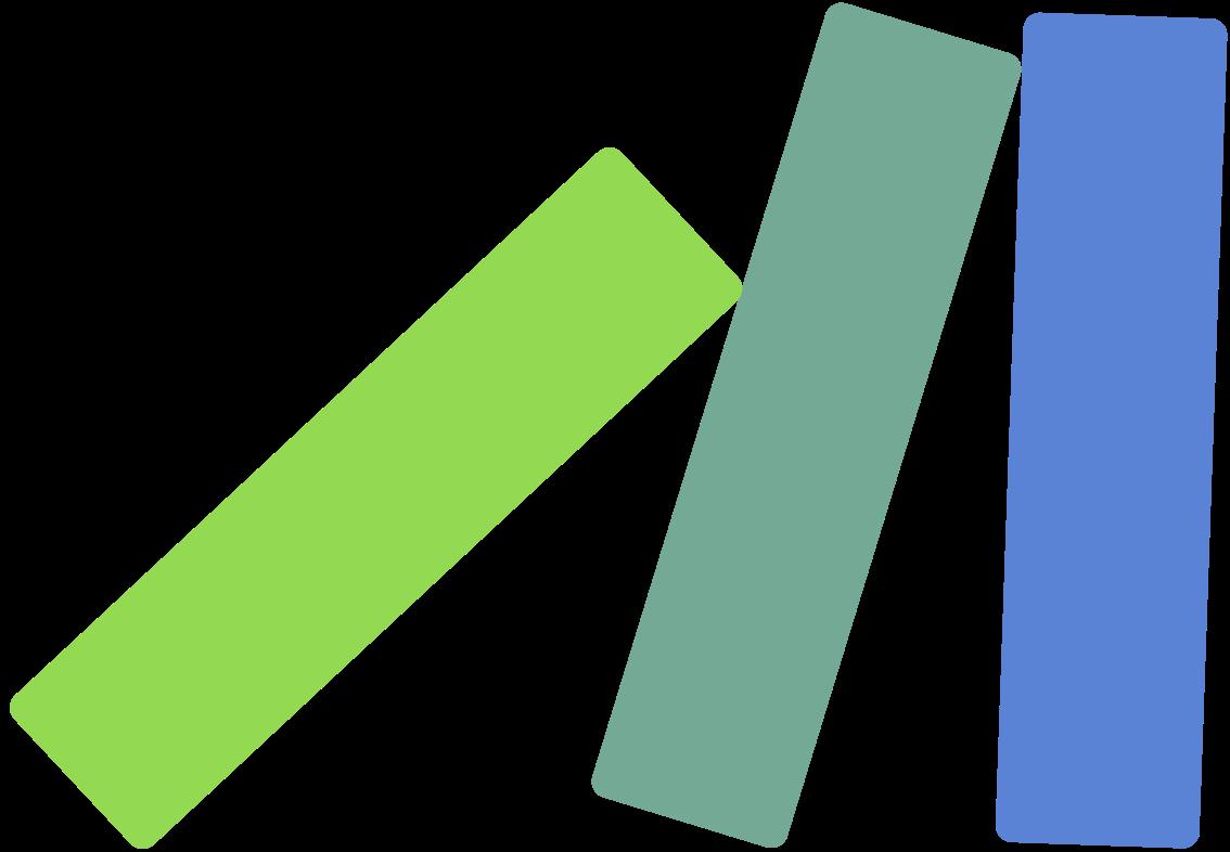 A Clojure/Script data flow engine
