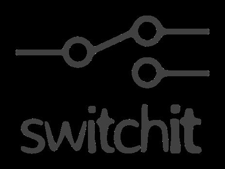 switchit logo