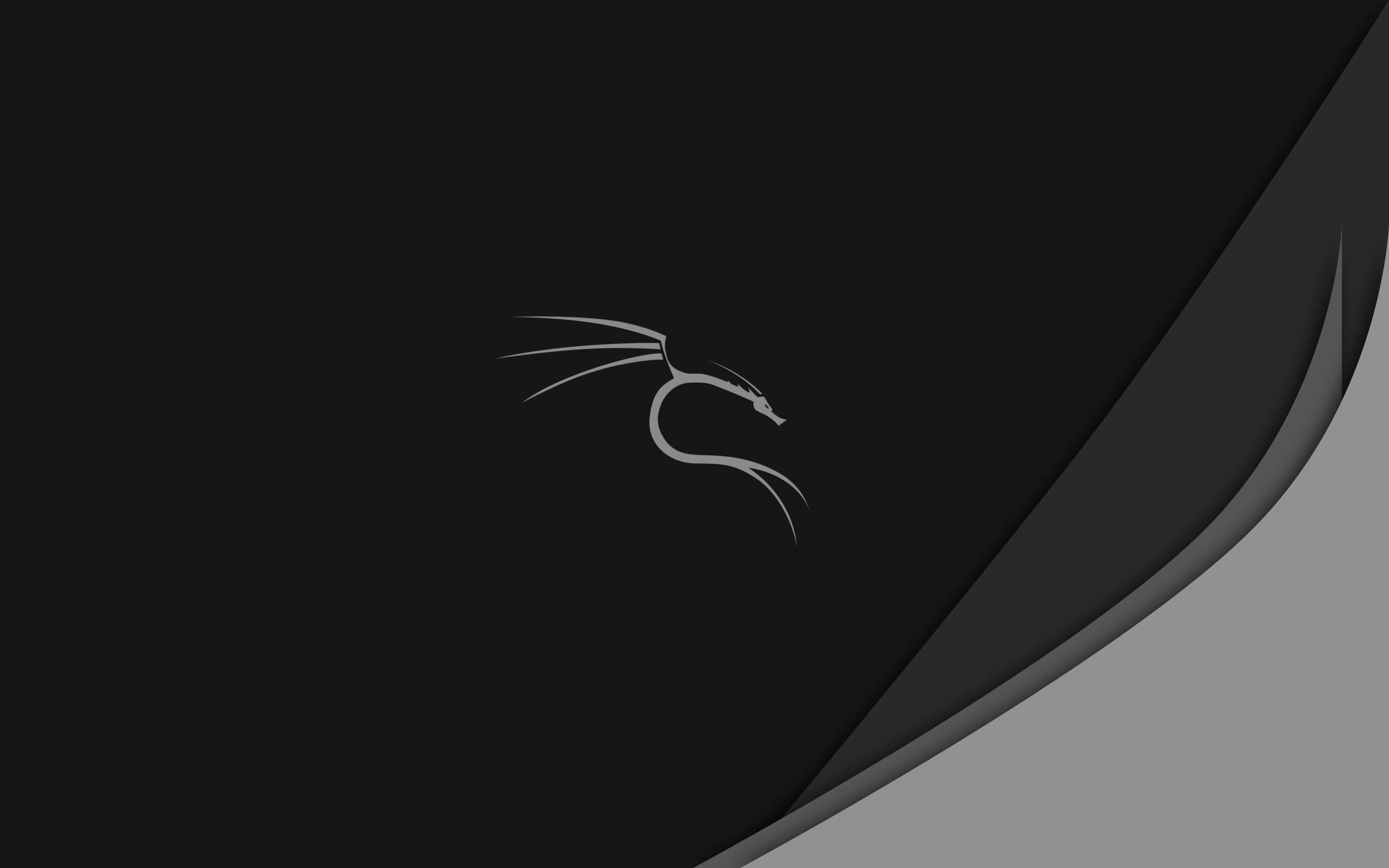 Github Dorianpro Kali Linux Wallpapers A Set Of Dedicated
