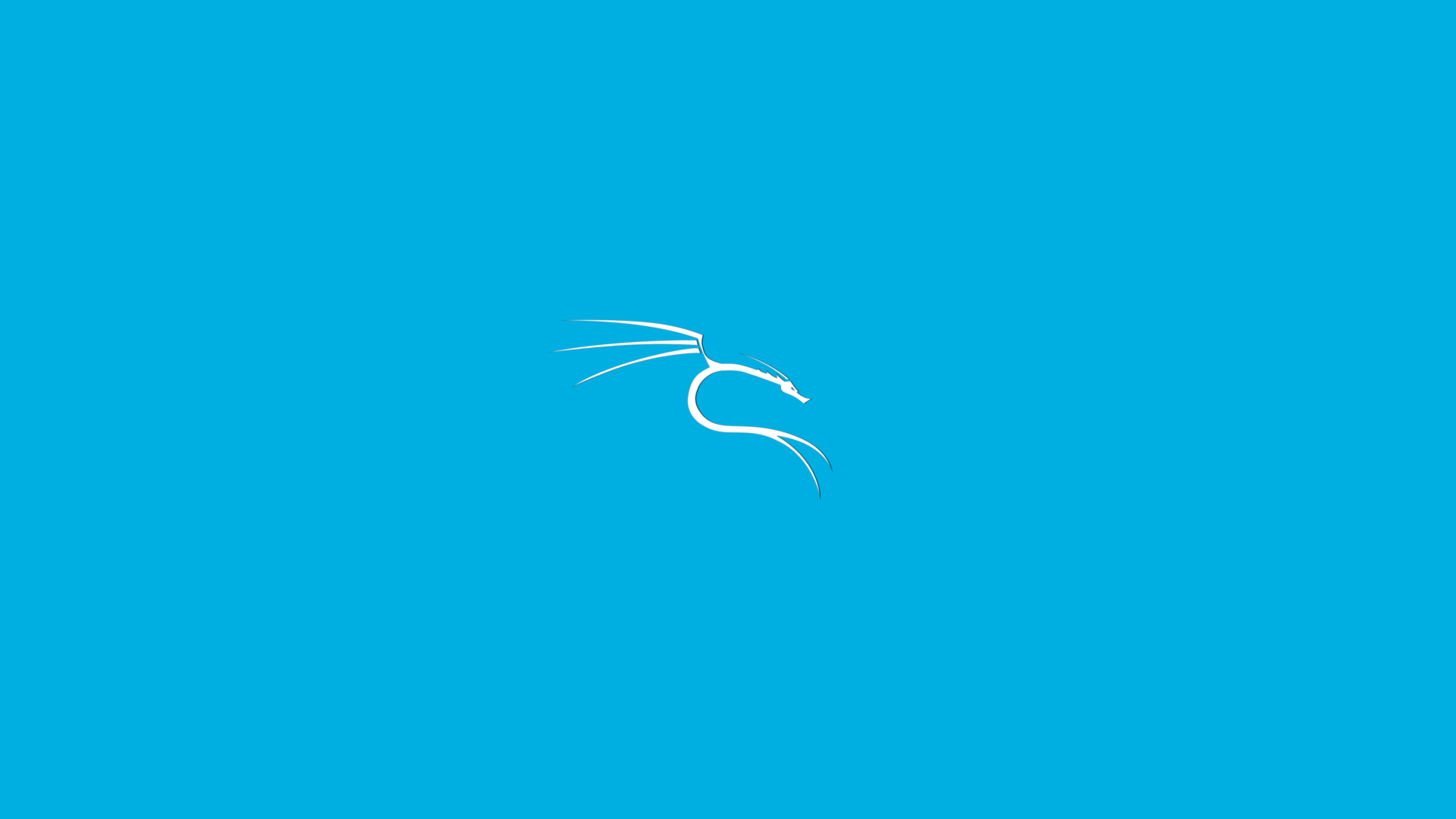 Github Dorianprokali Linux Wallpapers A Set Of Dedicated