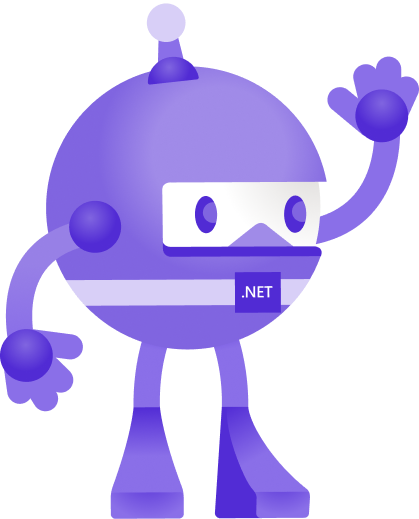 now-dotnet-bot