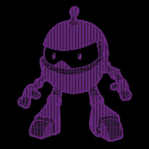 dotnetbot