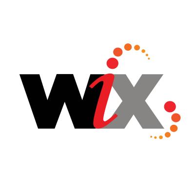 WiX Toolset