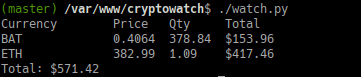 btcmarkets-watcher-example.png