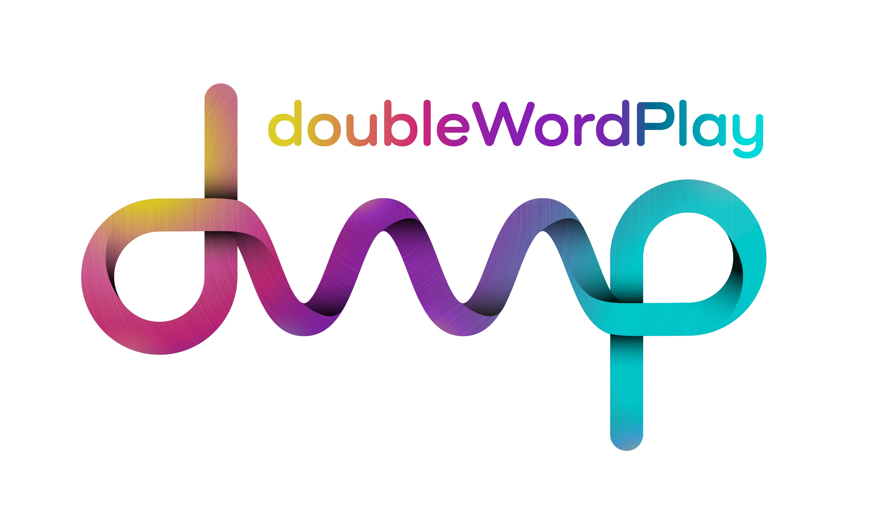 doubleWordPlay all the way!