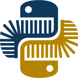 Spines Logo