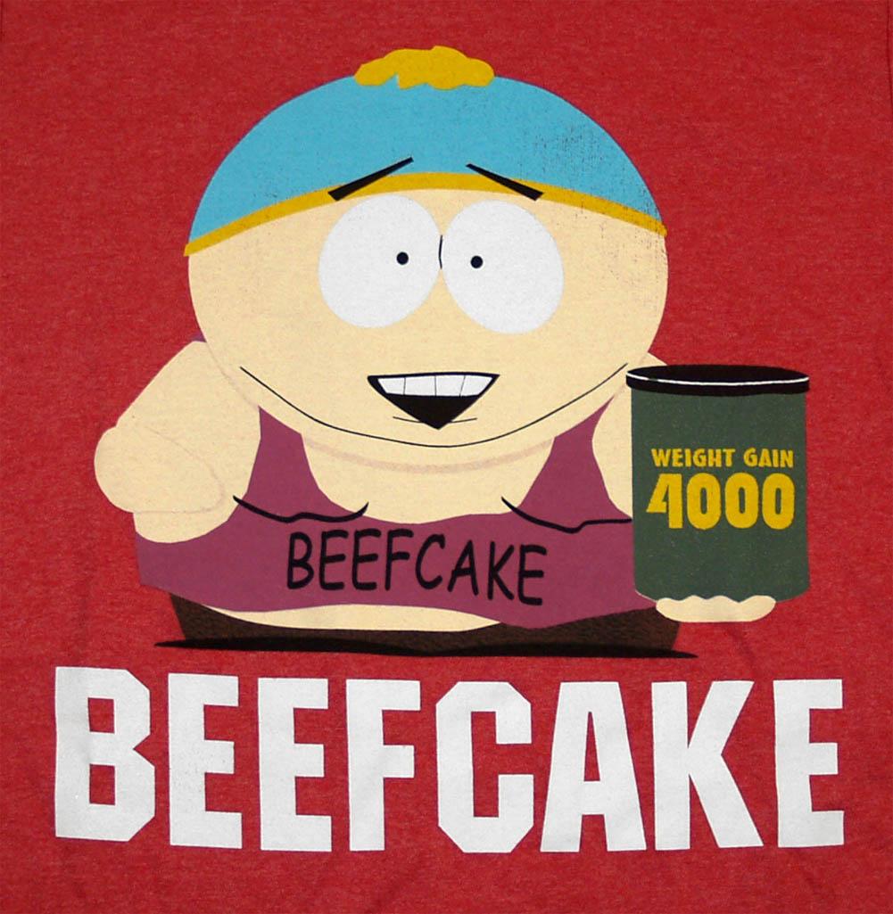 cartman_beefcake.jpg