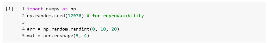 ipynb code