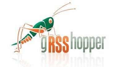grsshopper_logo