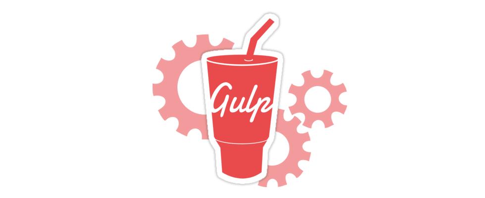 gulp-task-generator
