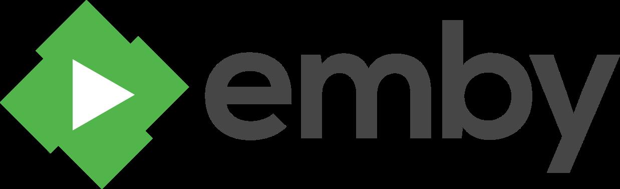 Emby vs  Plex vs  Kodi - Which is the best media center?