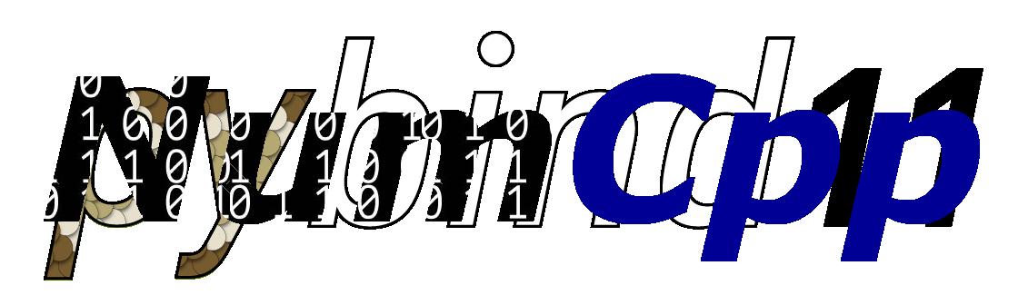 NumCpp logo