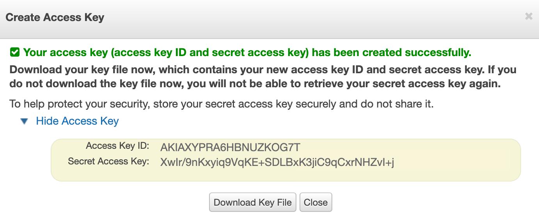 static/secret_access_key.png
