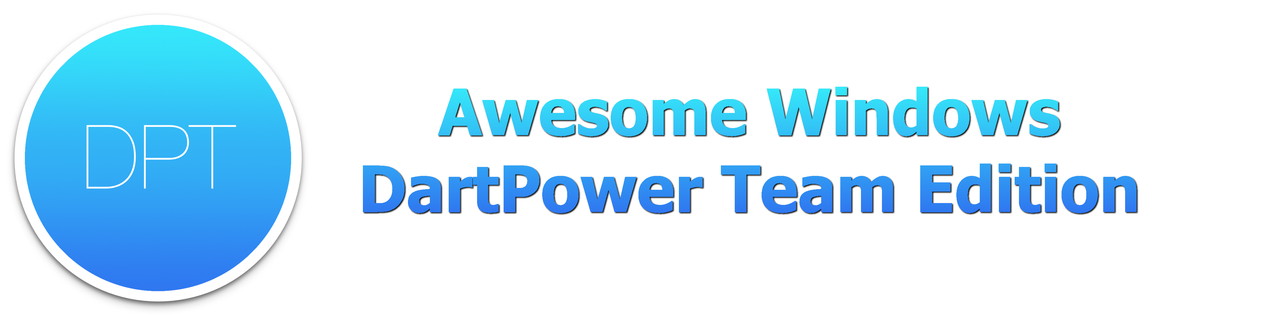 AwesomeDPT-WindowsLTSMS | 💻 Add Windows Store for Windows