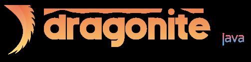 dragonite-java