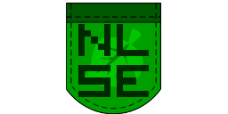 Pocket-NLSE