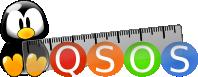 QSOS logo