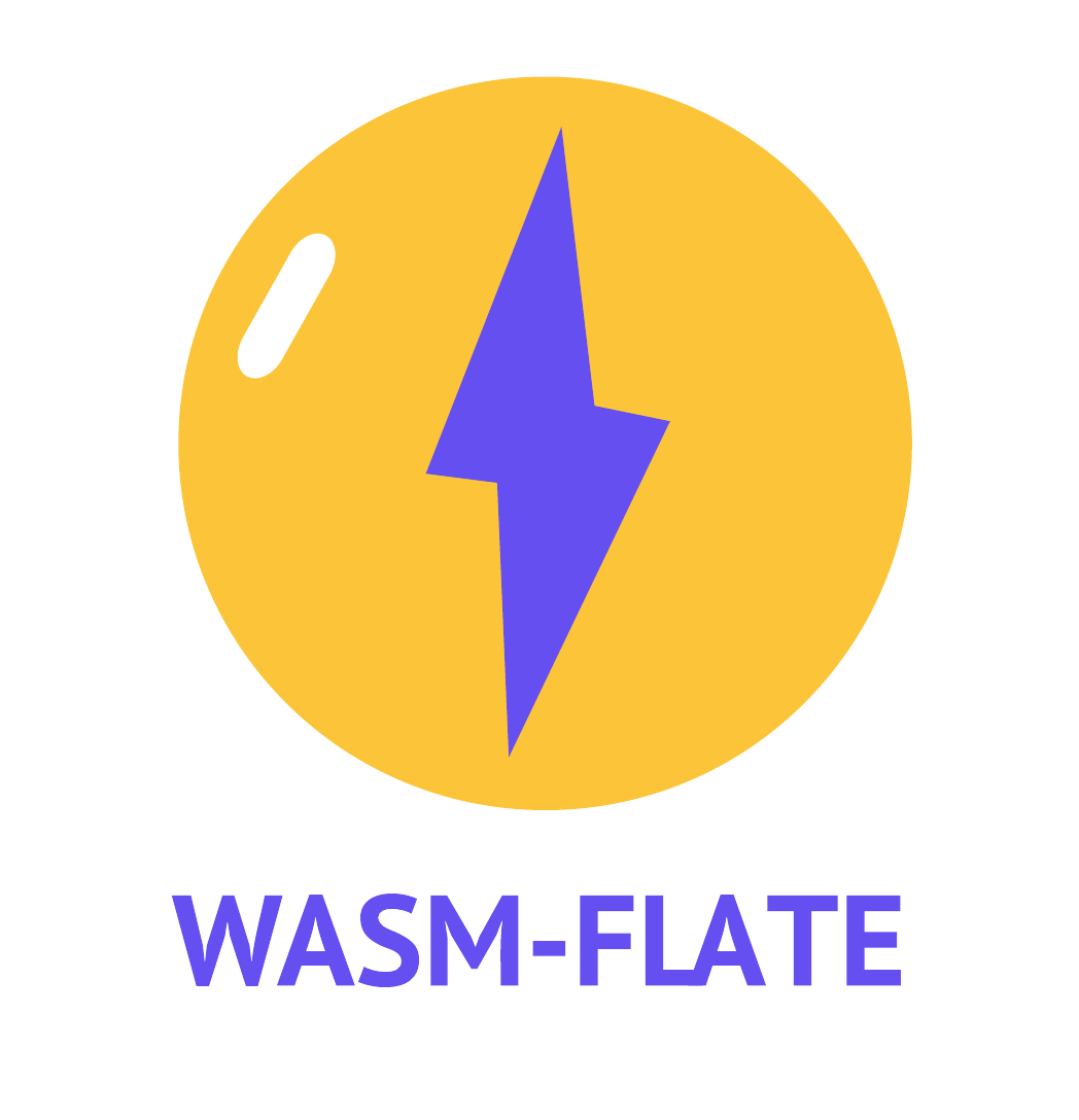 GitHub - drbh/react-wasm-compression-state: ⚡️Super fast