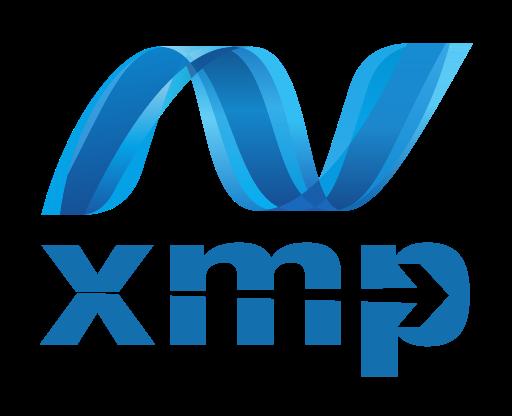 XmpCore icon