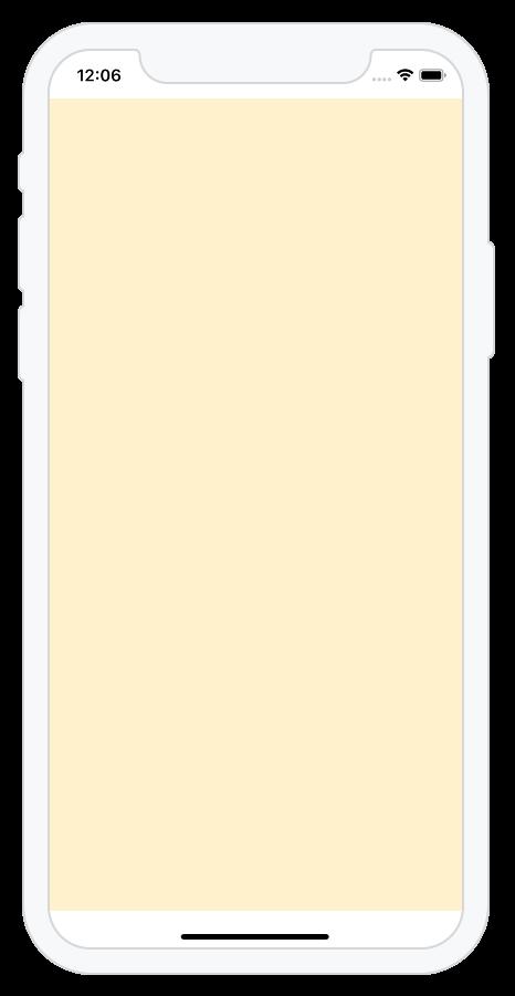 ScrollingContentViewController