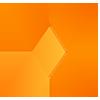FullCalendar MVC Widget