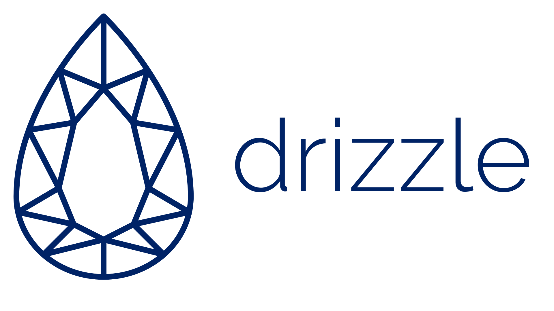 drizzle banner