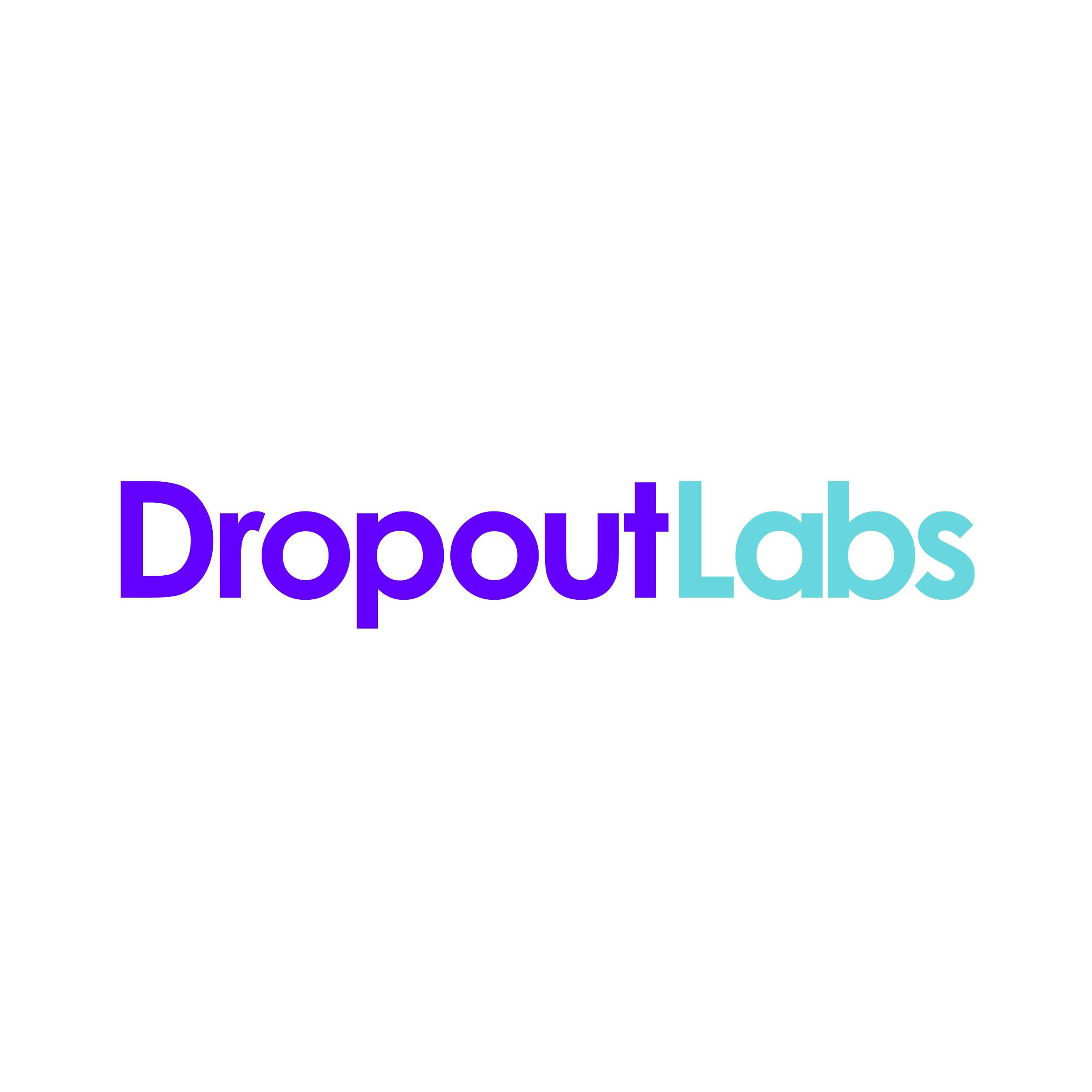 Dropout Labs
