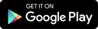 Get Boilr on Google Play