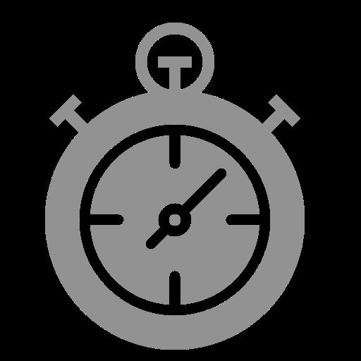Mash.Chonograph icon