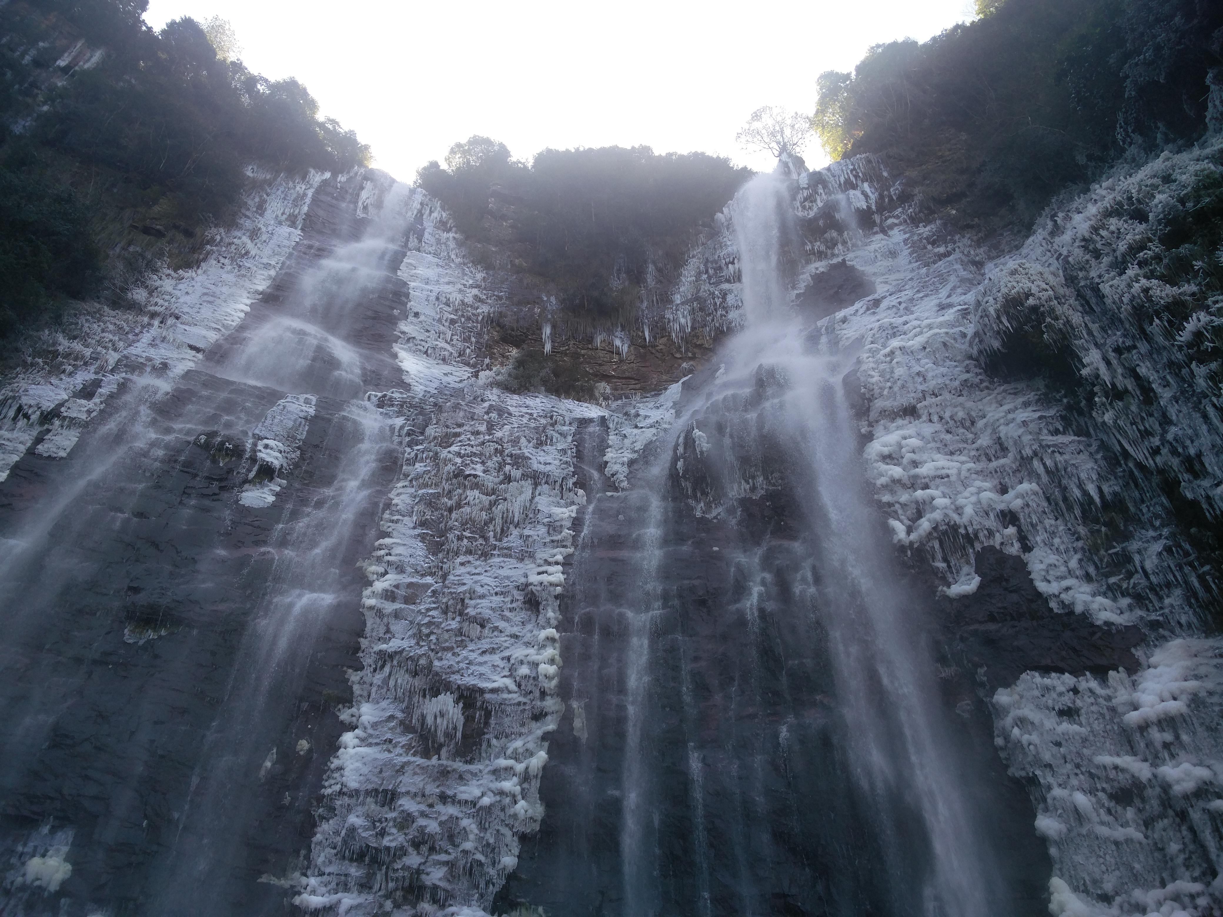 hongyan_waterfall.jpg