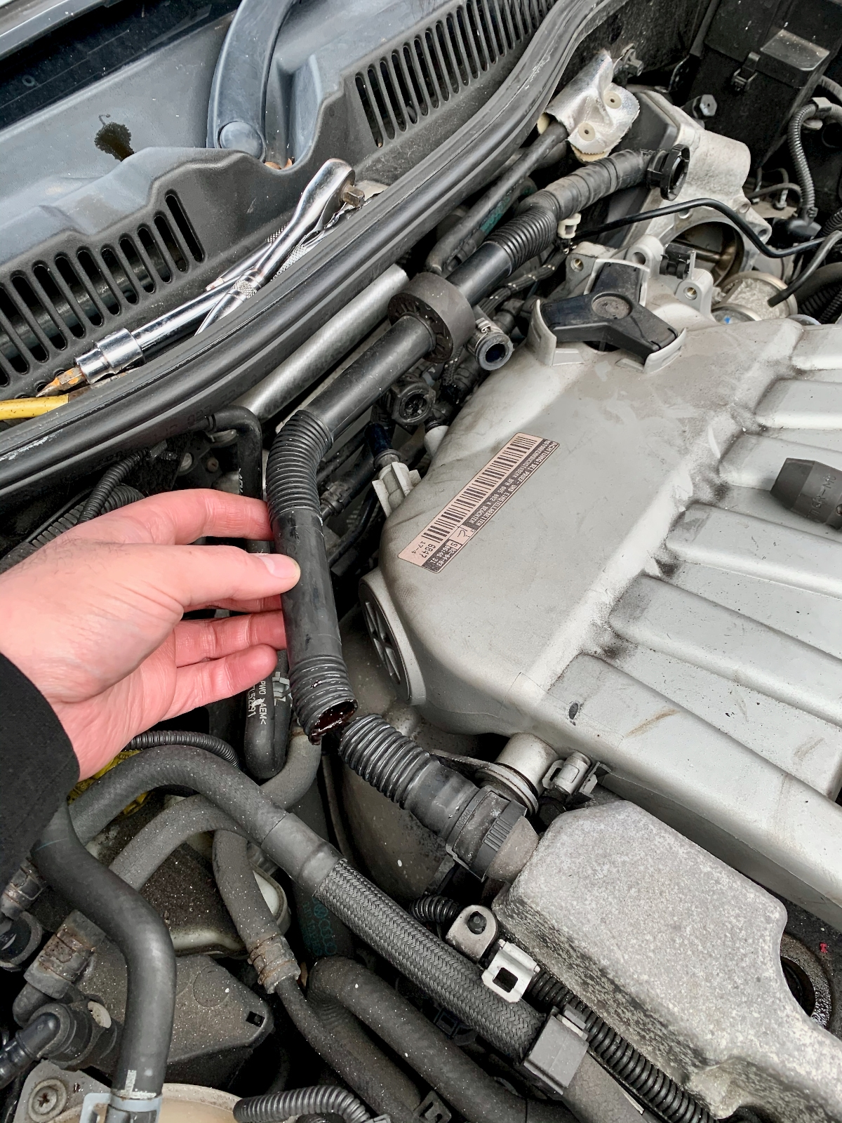exhaust-manifold-removal-4.jpeg
