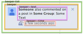 docs/images/components/beeper.png