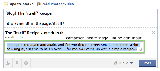 docs/images/components/composer--share-stage--inline-edit-input.png