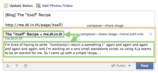 docs/images/components/composer--share-stage.png