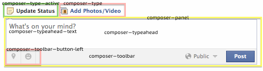 docs/images/components/composer.png