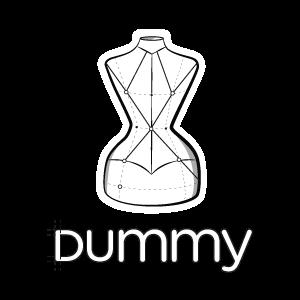 generator-dummies