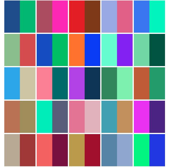 colorincolor