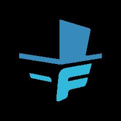 Fantomas icon
