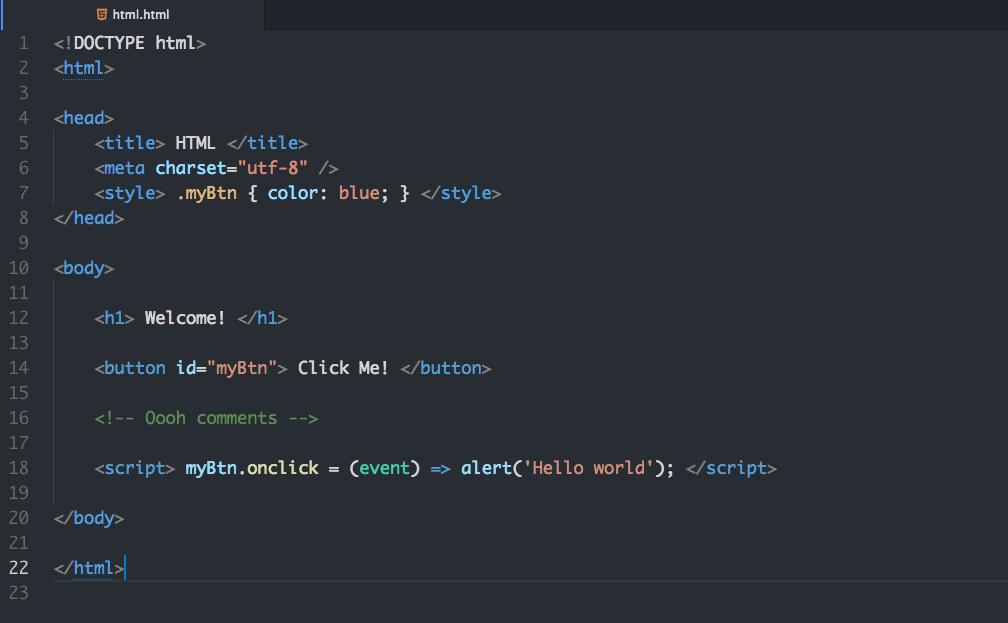 Github Dunstontc Atom Vscode Syntax Visual Studio Code