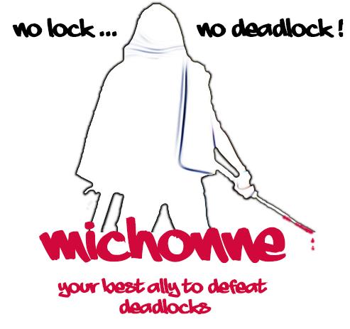 Michonne icon