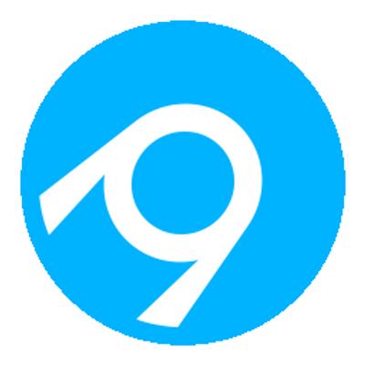 AppVeyor