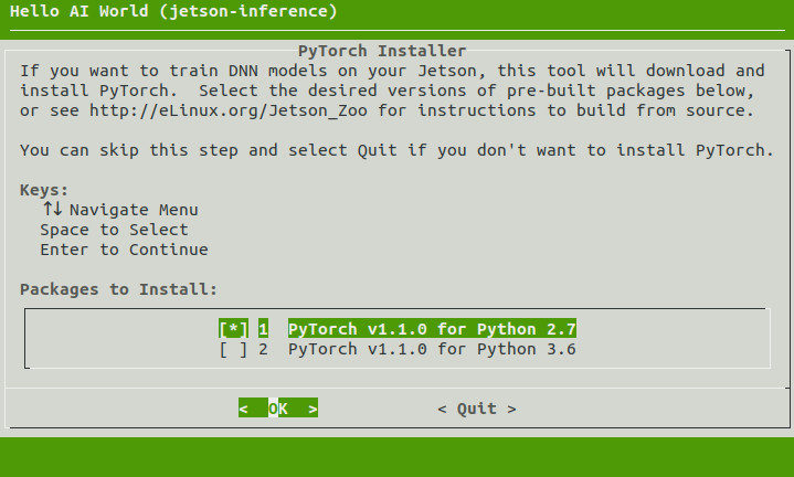 jetson-inference/pytorch-transfer-learning md at master