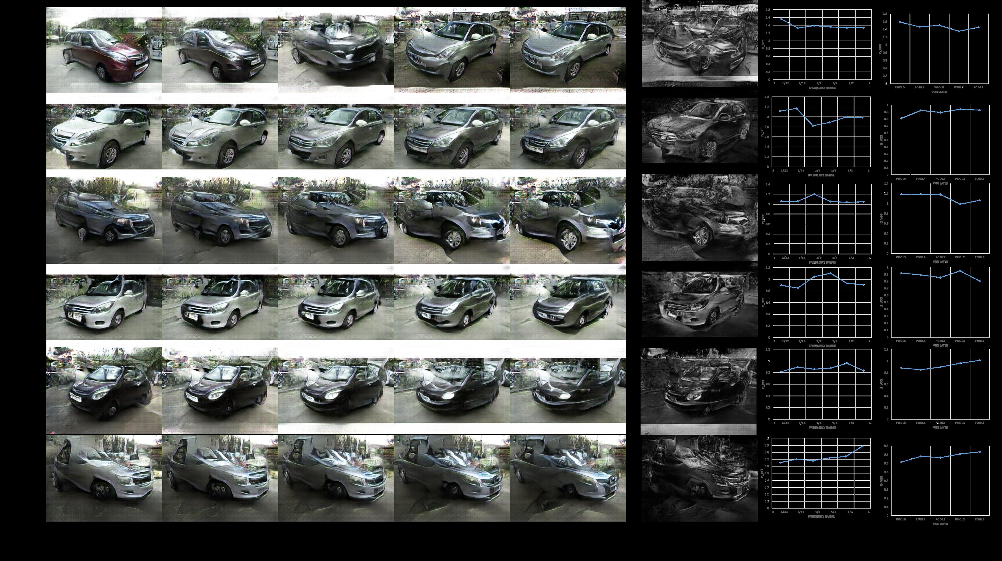 car_400x300