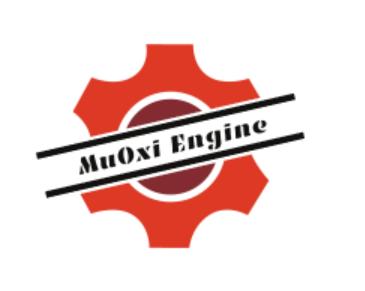 muoxi_logo