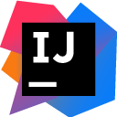 Jet Brains IntelliJ IDEA