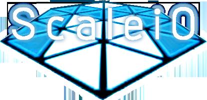 ScaleIO Framework