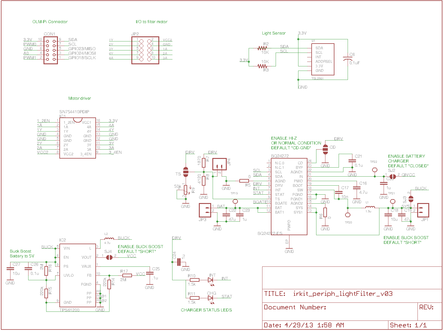 Ircam Raspberry Pi Shield First Steps additionally Flandwatypid as well Blog bobina Tesla also ELECTRIC SUZUKI SAMURAI Br Conversion Pictures p 109 further Dimension. on wiring schematics