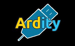 Ardity: Arduino + Unity
