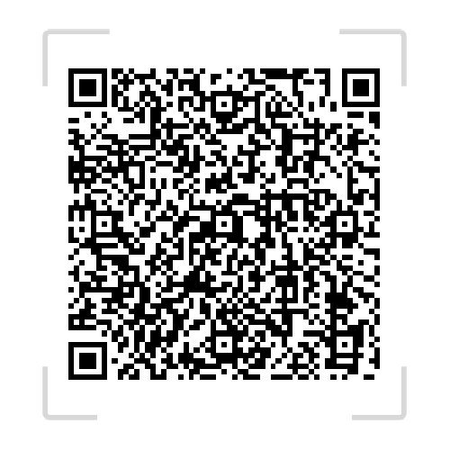 Example APK Download